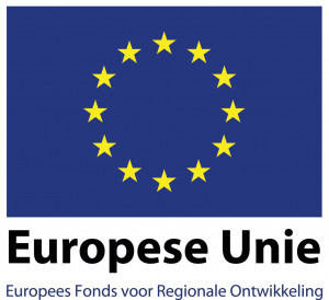 Logo_EU_NEDERLANDS_EFRO_eronder_kleur_JPG